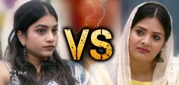 punarnavi-sree-mukhi-best-contenders