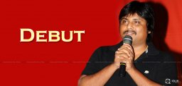 sreedhar-seepana-directing-a-film-exclusive-news