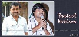 writers-sreedhar-seepana-sai-madhav-burra-details