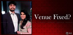 chiranjeevi-daughter-wedding-venue-details