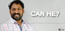 criticism-on-sreekanth-addala-dialogues-accent