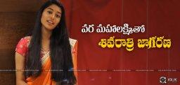 ShivaLeela-song-SreekanthiKandukuri-SivaratriJagar