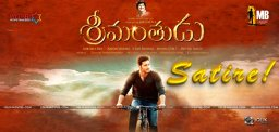 funny-satire-on-srimanthudu-first-look-poster