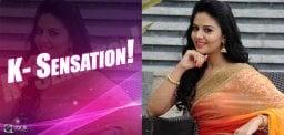 actress-sreemukhi-latest-tamil-films