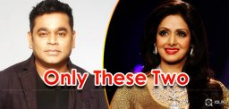 only-ar-rehman-and-sridevi-are-known