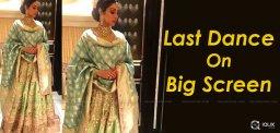 sri-devi-last-dance-with-boney-kapoor-details-