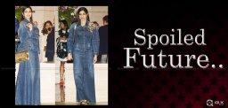 media-spoiled-designer-future