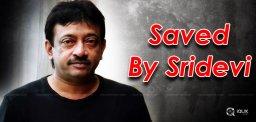 sir-devi-saved-rgv-who-saves-film-industry