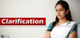 sri-divya-clarifies-the-confusion