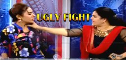 ugly-fight-of-ladies-on-live-sri-reddy-kalyani-