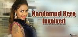 nandamuri-balakrishna-in-sri-reddy-issue-