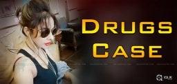 sri-reddy-talks-about-drug-mafia-in-film-industry