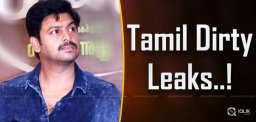 sri-reddy-leaks-tamil-actor-srikanth-leakst