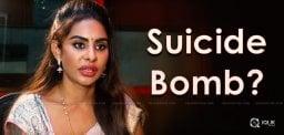 sri-reddy-suicide-statement-details