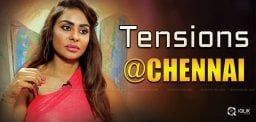 sri-reddy-allegations-on-big-tamil-actor