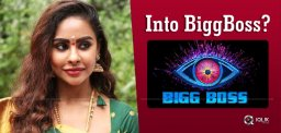 sri-reddy-may-enter-into-bigg-boss-house