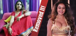 Sri-Reddy-Removed-It-Hot-Chick-Is-Back