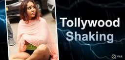 sri-reddy-rude-shock-to-tollywood-details-