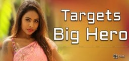 sri-reddy-targets-nani-tollywood-hero
