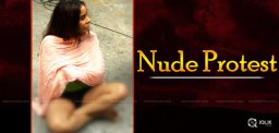sri-reddy-nude-protest-infront-of-media-