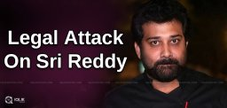 big-bosss-legal-attack-on-sri-reddy-