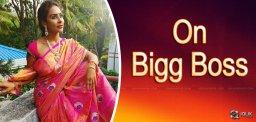 Sri-reddy-bigg-boss-contestant-details-