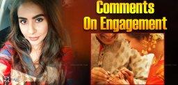 sri-reddy-about-renu-desai-engagement-details-