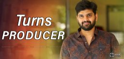 sri-vishnu-becomes-producer-for-his-next-movie