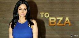 sridevi-guest-for-abhinetri-audiolaunch-in-vijayaw