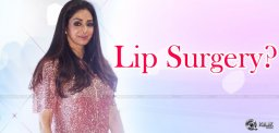 sri-devi-plastic-surgery-lips-details-