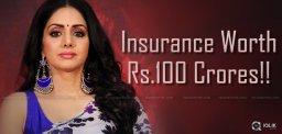 sridevi-death-life-insurance-policy-