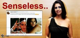 bharateeyudu-lady-tweets-senseless-stuff