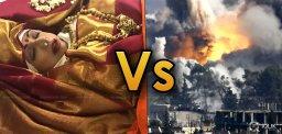 sridevi-kapoor-death-syria-civil-war-comparision