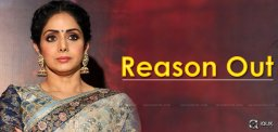 reason-behind-sridevi-shopping-in-dubai