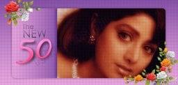 Happy-50th-Birthday-to-Sridevi