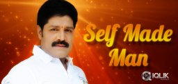 Srihari-A-Self-Made-Man