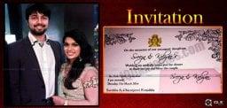 chiranjeevi-daughter-srija-reception-invitation