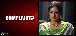 complaint-filed-on-srikanth-heroine-meghana-raj