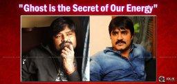 srikanth-amma-rajasekhar-new-movie
