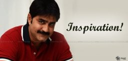 srikanth-ghost-is-secret-of-my-energy-details