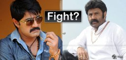 srikanth-to-play-villain-in-nbk102
