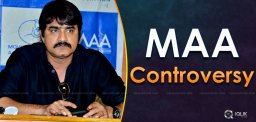 srikanth-at-maa-press-meet-details