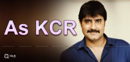 srikanth-is-playing-role-of-kcr