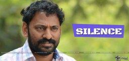 srikanth-maintains-silence-on-tirumala-arrest-news