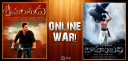 srimanthudu-baahubali-movie-trailers-views-news