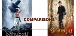 comparisons-between-baahubali-and-srimanthudu