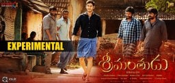experimental-films-in-tollywood-exclusive-news