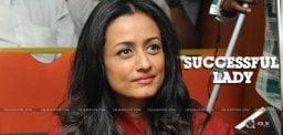 namrata-is-reason-behind-srimanthudu-success