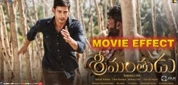 mahesh-fans-inspired-by-srimanthudu-story