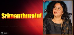 mahesh-sister-padmavathi-adopting-village-details